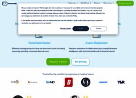 workamajig.com