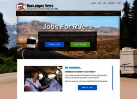 workamper.com