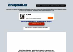 workampingjobs.com