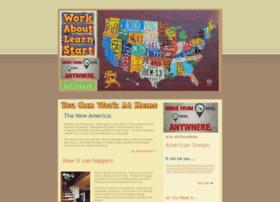 workanywhereusa.com