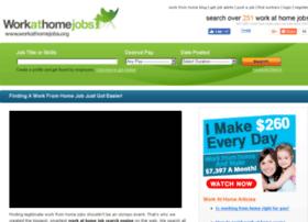 workathomejobs.org
