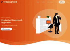 workatweb.nl