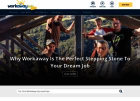workawayblog.com