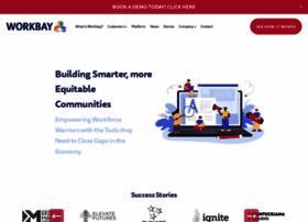 workbay.net