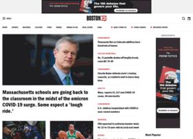 workbench.boston.com