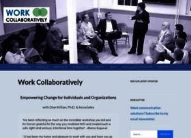 workcollaboratively.com