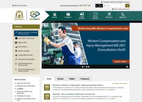 workcover.wa.gov.au