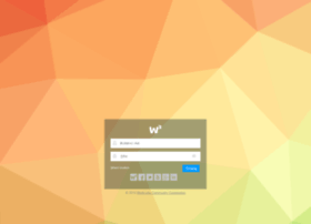 workcube.vicco.com.tr
