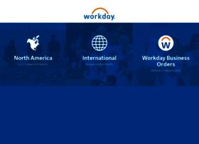 workdaystore.com