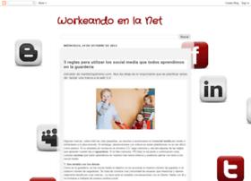workeandoenlanet.blogspot.com.es