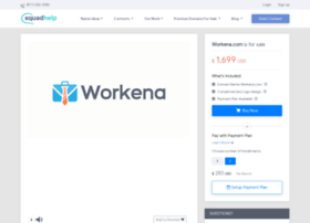 workena.com