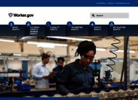 worker.gov