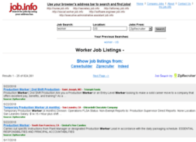 worker.job.info