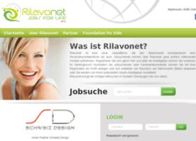 workernet.ch