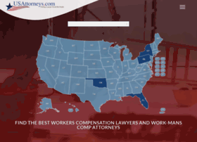 workers-compensation.usattorneys.com