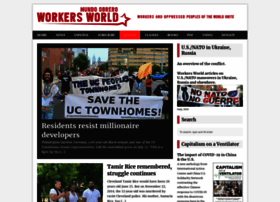 workers.org