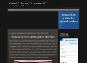 workerscompensationlawyersillinois.com