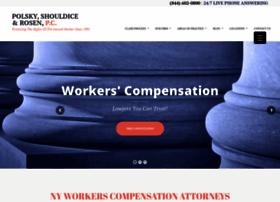 workerscompny.com