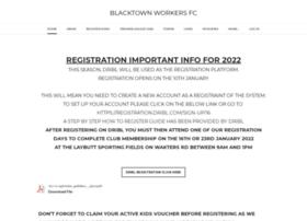 workersfc.com.au