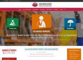 workershealth.com.au