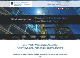 workerslaw.com