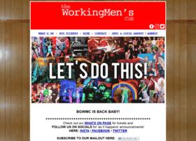 workersplaytime.net