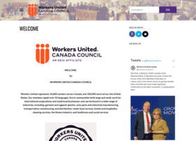 workersunitedunion.ca