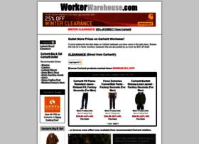 workerwarehouse.com