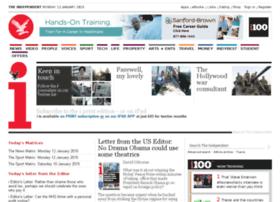 workflow.thei.com
