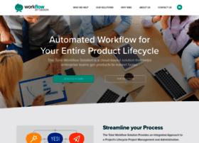 workflowbydesign.com