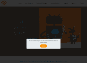 workflowconnect.com
