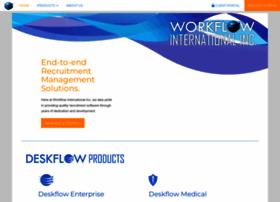 workflowint.com