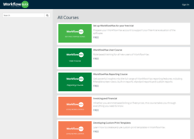 workflowmax.skilljar.com