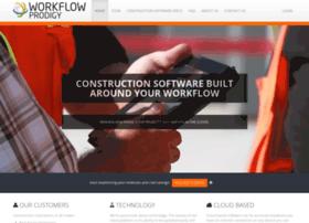 workflowprodigy.com