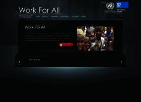 workforall.com