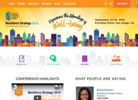 workforce.businessgrouphealth.org
