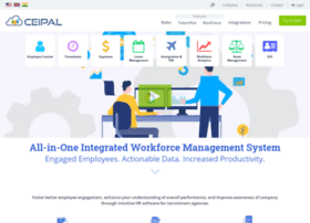 workforce.ceipal.com