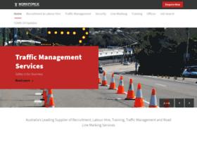 Workforce.com.au