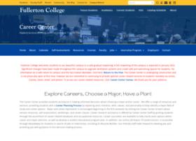 workforce.fullcoll.edu