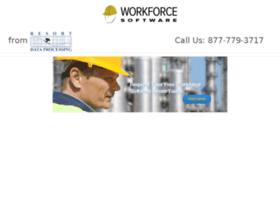 workforce.resortdata.com
