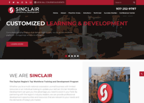workforce.sinclair.edu