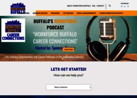 workforcebuffalo.org