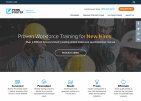 workforcedevelopment.com