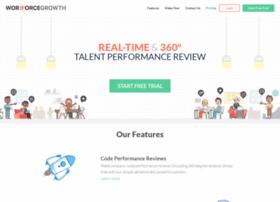 workforcegrowth.com
