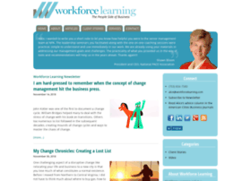 workforcelearning.com