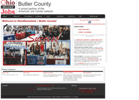 workforceoneofbutlercounty.com
