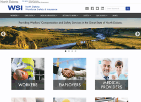 workforcesafety.com