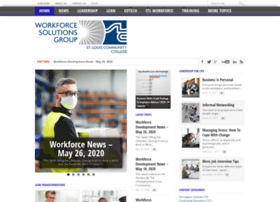 workforcesolutions.stlcc.edu
