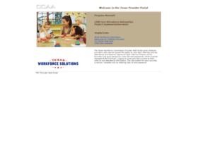 workforcesolutionschildcare.com