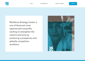 workforcestrategy.org